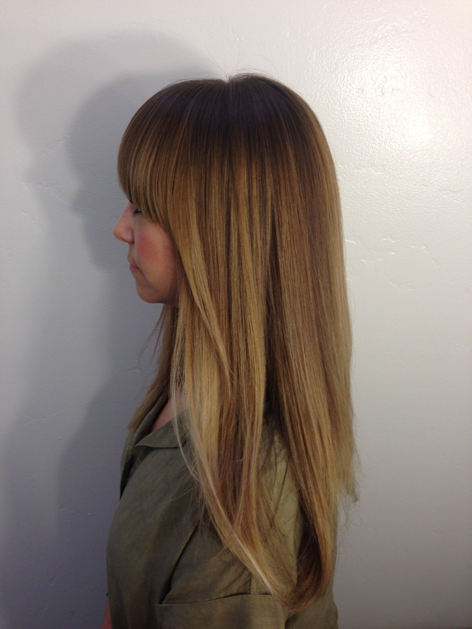 Hair Salon Highlights : ... salon, best color, best highlights, kids highlights, drelefevre.com