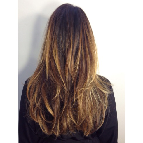 The Best Hair Rebonding In San Diego What Is Japanese